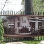 Derby Bar & Restaurant – dupa 20 de ani