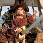 The Pirates! Band of Misfits – intr-o aventura satisfacatoare