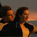 Titanic 3D – dupa 100 de ani, tragedia e tridimensionala