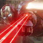 The Avengers – De ce au traversat super-eroii in acelasi film? PUNCH(line).