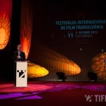 Premiantii TIFF 2012 – art-house cu casa inchisa!