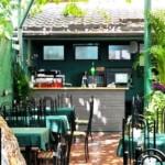 Restaurant Morgan La Dud – la pomul laudat sa te duci cu gurmandul…
