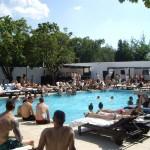 Barletto Pool – relaxare cu noroc