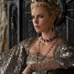Snow White and the Huntsman – Charlize e cea mai frumoasa din lume