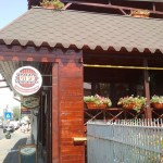 Restaurant Gratarul Romanesc – zahana, macelarie-carmangerie