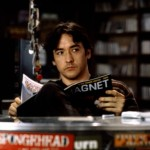 High Fidelity – What's your top 5?