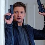The Bourne Legacy – mostenirea diluata a unui agent secret