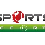 Concurs: KoolHunt.ro si Sports Court iti premiaza pasiunea pentru Football!