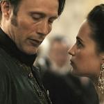 A Royal Affair – Idealuri renascute din propria cenusa