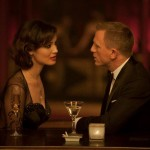 Skyfall – Mai este James Bond relevant?
