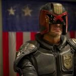 Dredd 3D – judecator intr-o lume nedreapta