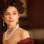Anna Karenina – Scandalos de somptuos