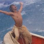 Life of Pi – un basm in care magia filmului este reala