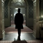 Lincoln – Mostenirea unui presedinte