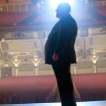 Hitchcock – o terifianta poveste despre viata si film