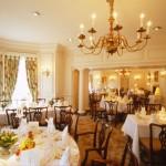Top saloane si restaurante pentru organizare de nunti in Bucuresti