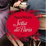 Sotia din Paris – prima dragoste a lui Hemingway