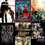 Top 10 filme inspirate din fapte reale