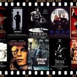 10 filme despre lumea filmului