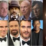 Cei 10 actori nominalizati la Oscar 2013