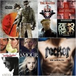 Ce sa vedem la cinema in luna februarie 2013