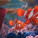 Finding Nemo 3D –  relansare ca sa rotunjim bugetul, revedere ca sa readucem zambetul