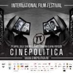 Frumoasa Adormita si cum se trezesc cetatenii lumii prin film – Cinepolitica 2013
