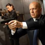 G.I. Joe: Retaliation – Don't get mad, get even!
