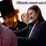 Ce sa vedem la cinema in luna martie 2013