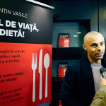 Stil de viata, nu dieta – prima mea revelatie din 2013