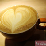 Cafeneaua Origo – experienta de a savura o cafea de la un barista autentic
