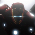 Iron Man: Rise of the Technovore – Trailer-ul e o capcana