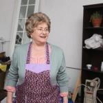Mamaia – prima comedie romaneasca reusita de dupa '90?