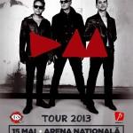 Top 5 Depeche Mode