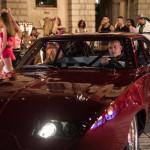 Fast & Furious 6 – mai mult furios decat iute