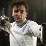 Hamlet –  un alt mod de a povesti batrana tragedie shakesperiana