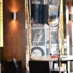 55 Jazz Music Bar – viniluri boeme si racoritoare mondene