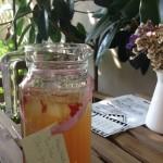 Ceainaria PrioriTea – prioritate pe lista de must-visit