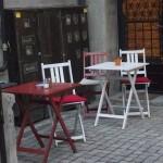 Restaurant Metuka – Aici se aduna prietenii slow food-ului