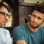 Love Building – un film curat, peste media filmelor romanesti