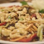 Peking Duck – restaurantul chinezesc cu decor atent gandit
