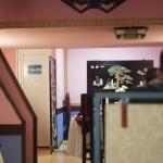 Hong Kong – restaurantul chinezesc din mahalaua romaneasca