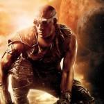 Riddick – Back to basics