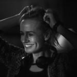 Actrita Sandrine Bonnaire vine la Bucuresti sa-si prezinte noul film