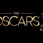 Care ar putea fi cele 10 filme nominalizate la Oscar 2014?