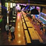 Re:public – Brasserie & Bierhalle – Reinterpretarea conceptului de berarie