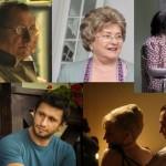 Top 5 filme romanesti ale lui 2013
