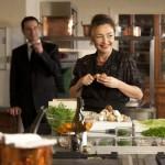 Haute Cuisine – Bucatareasa Presedintelui sau savorile fade ale palatului