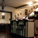 Restaurant italian Zafferano – Mancare italiana la preturi corecte