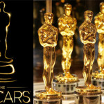 Nominalizarile la Premiile Oscar 2014